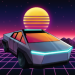 Music Racer APK MOD (Unlimited Money) 76