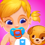 My Baby Care 2 APK MOD (Un  1.30limited Money)