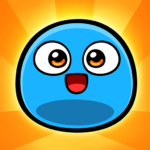 My Boo – Your Virtual Pet Game APK MOD (Unlimited Money) 2.14.5