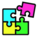 My Daily Puzzle APK MOD (Unlimited Money) 1.0