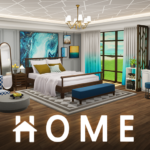 My Home Design Story Episode Choices   APK MOD (Unlimited Money) 1.3.20