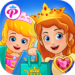 My Little Princess: Stores. Girls Shopping Dressup APK MOD (Unlimited Money) 1.12