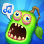My Singing Monsters   APK MOD (Unlimited Money) 3.0.5