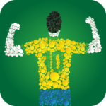 Names of Soccer Stars Quiz APK MOD (Unlimited Money) 1.1.36