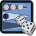 Narde – Backgammon APK MOD 14.15.0   (Unlimited Money)
