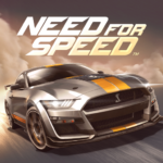 Need for Speed™ No Limits  APK MOD (Unlimited Money) 5.5.1