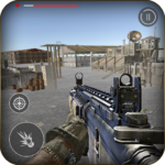 New Gun Games 2019 : Action Shooting Games APK MOD (Unlimited Money) 1.9