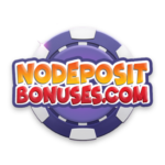 No Deposit Bonuses APK MOD (Unlimited Money) 1.1.3