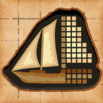 Nonograms CrossMe APK MOD (Unlimited Money) 2.6.52
