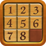 Numpuz: Classic Number Games, Num Riddle Puzzle APK MOD (Unlimited Money) 3.1501