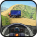 Off Road Cargo Truck Driver : Truck Simulator APK MOD (Unlimited Money) 4.1