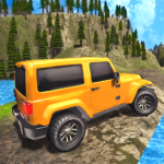 Offroad Racing 3D APK MOD (Unlimited Money) 8