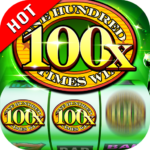 Online Casino – Vegas Slots Machines APK MOD (Unlimited Money) v 5.5.0