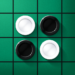 Othello – Official Board Game for Free APK MOD (Unlimited Money) 4.5.5