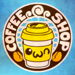 Own Coffee Shop: Idle Tap Game APK MOD (Unlimited Money) 4.5.4