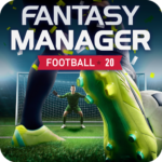 PRO Soccer Cup 2020 Manager  APK MOD (Unlimited Money) 8.70.020