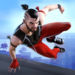 Parkour Simulator 3D APK MOD (Unlimited Money) 3.1.1