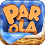 Parola Mania APK MOD (Unlimited Money) 1.0.75