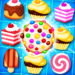 Pastry Jam – Free Matching 3 Game APK MOD (Unlimited Money) 3.0.4