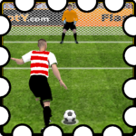 Penalty Shooters – Football Games APK MOD (Unlimited Money) 1.0.5