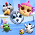 Pet Mania APK MOD (Unlimited Money) 1.58