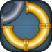 Pipe Out APK MOD (Unlimited Money) 1.0.7