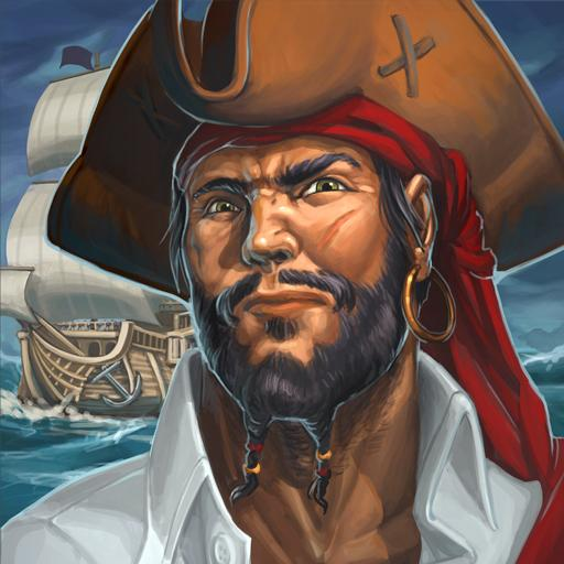 Pirate Clan APK MOD (Unlimited Money) 3.18.0