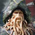 Pirates of the Caribbean: ToW  APK MOD (Unlimited Money) 1.0.162