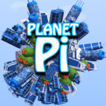 Planet Pi APK MOD (Unlimited Money) 2.405