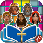 Play The Bible Ultimate Verses APK MOD (Unlimited Money) 2.56