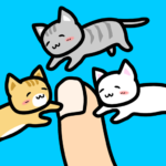 Play with Cats APK MOD (Unlimited Money) 2.1.0