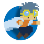 Pocket Game Developer Beta APK MOD (Unlimited Money) 2.26.07