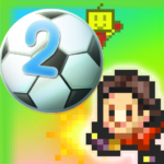 Pocket League Story 2 APK MOD (Unlimited Money) 2.1.2