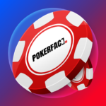 Poker Face – Texas Holdem‏ Poker among Friends   APK MOD (Unlimited Money) 1.1.90