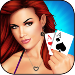 Poker Offline and Live Casino APK MOD 2.9 (Unlimited Money)