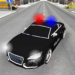 Police Car Racer APK MOD (Unlimited Money) 17