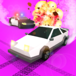 Police Chase APK MOD 1.5.2 (Unlimited Money)