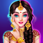 Princess Fashion Designer – Girls Dress Up Games APK MOD (Unlimited Money)  1.0.7
