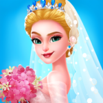 Princess Royal Dream Wedding APK MOD (Unlimited Money) 2.0.0