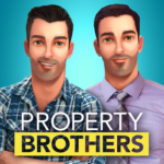 Property Brothers Home Design  APK MOD (Unlimited Money) 2.2.1g