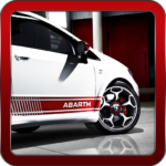 Punto Evo Missions,Park,City Simulation APK MOD (Unlimited Money) Varies with device