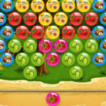 Puzzle Berries APK MOD (Unlimited Money) 22.4.4