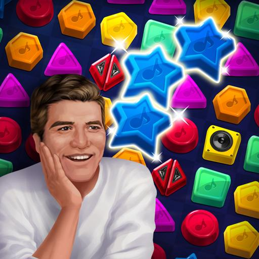 Puzzle Idol – Match 3 Star APK MOD (Unlimited Money) 1.0.4