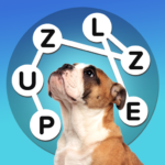 Puzzlescapes Free & Relaxing Word Search Games   APK MOD (Unlimited Money) 2.260