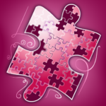 Pzls – free classic jigsaw puzzles for adults APK MOD (Unlimited Money) 2020.03.22