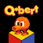 Q*bert APK MOD (Unlimited Money) 1.3.4