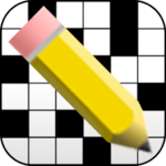 Quick Crosswords (English) APK MOD (Unlimited Money) 1.5.2