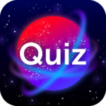 Quiz Planet APK MOD (Unlimited Money) 4.0.1