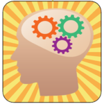 Quiz of Knowledge 2021 – Free game   APK MOD (Unlimited Money) 1.70