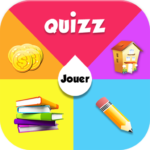 Quizz Question Réponse Difficile APK MOD (Unlimited Money) 5.0